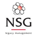 NSG Environmental