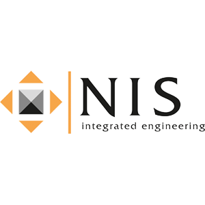 NIS Integrated Engineering