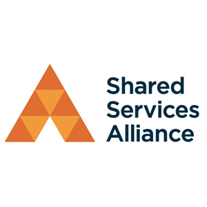 Shared Services Alliance